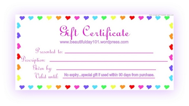 blank_gift_certificate10-hearts